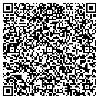 QR-код с контактной информацией организации ИРБИС-АВТО