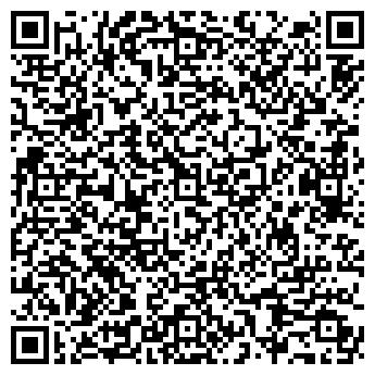 QR-код с контактной информацией организации ООО ПРОМСНАБСЕРВИС