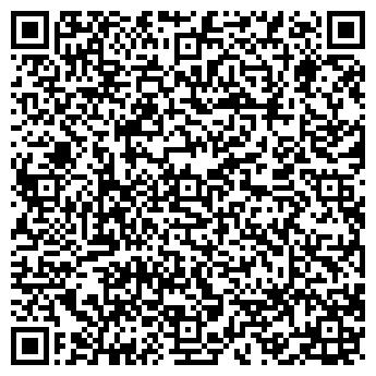 QR-код с контактной информацией организации САУНЫ-КАМИНЫ ХАРЬКОВ