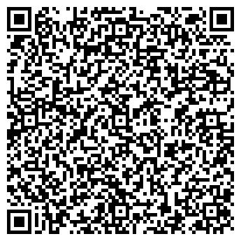 QR-код с контактной информацией организации СЕРВИСНЫЙ ЦЕНТР ОКИ ДОКИ