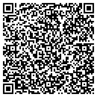 QR-код с контактной информацией организации ООО ЕВРОСТОМ