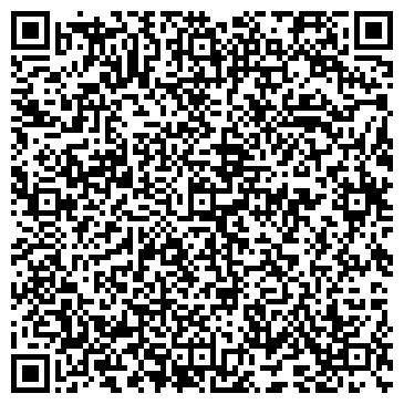 QR-код с контактной информацией организации ЦАЙ, ЦЕНТР ВОСТОЧНОЙ МЕДИЦИНЫ, ООО
