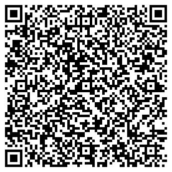 QR-код с контактной информацией организации ООО ДЕЖУРНАЯ АПТЕКА