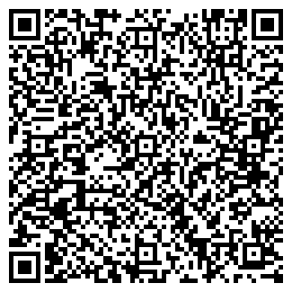 QR-код с контактной информацией организации МАРИЯ, ЗАО