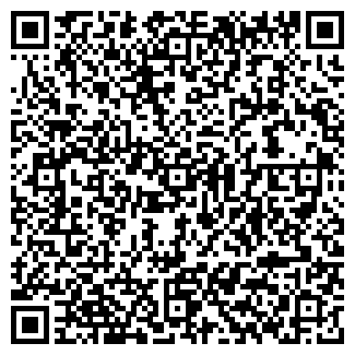 QR-код с контактной информацией организации ООО БИОТЕХНИКА