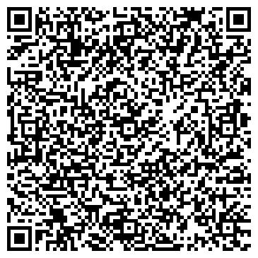 QR-код с контактной информацией организации ФОРМУЛА ЗДОРОВЬЯ, ОЗДОРОВИТЕЛЬНЫЙ ЦЕНТР