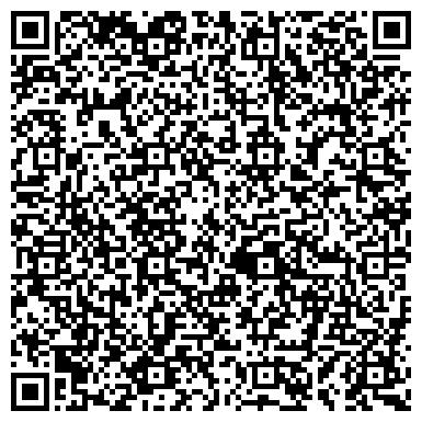 QR-код с контактной информацией организации РЕСПУБЛИКАНСКИЙ ЦЕНТР СТОМАТОЛОГИЧЕСКОЙ ИМПЛАНТАЦИИ, ООО