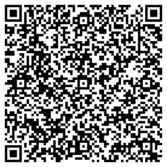 QR-код с контактной информацией организации ООО ТЕХНОПРОФИЛЬ