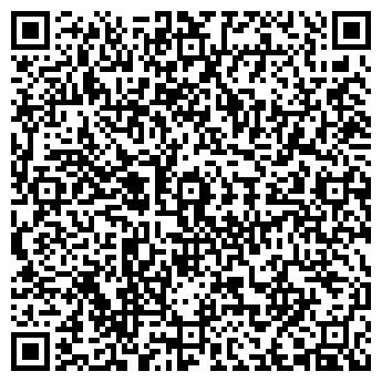 QR-код с контактной информацией организации ООО ГИДРОПНЕВМОПРИВОД