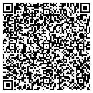 QR-код с контактной информацией организации ЗЛАТА ПКП