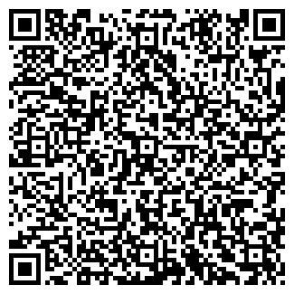 QR-код с контактной информацией организации ЗАО АЛЬТРОН