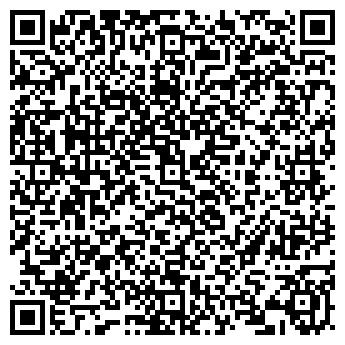 QR-код с контактной информацией организации ГП ЗАВОД ИМ. МАЛЫШЕВА