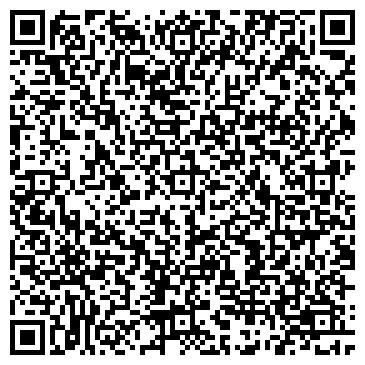 QR-код с контактной информацией организации УКРВЕНТСИСТЕМЫ, НПП, ООО
