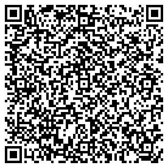 QR-код с контактной информацией организации ООО АГРОТЕХ НПП