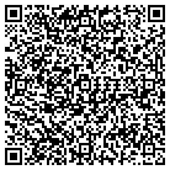 QR-код с контактной информацией организации ООО ЭКОЭНЕРГОХАРЬКОВ