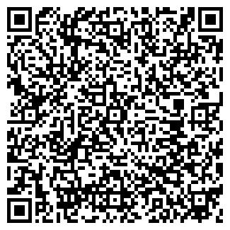 QR-код с контактной информацией организации ООО АЛЬТ ЛАЗЕР