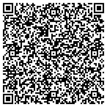 """QR-код с контактной информацией организации """"КопиГранд"""""""