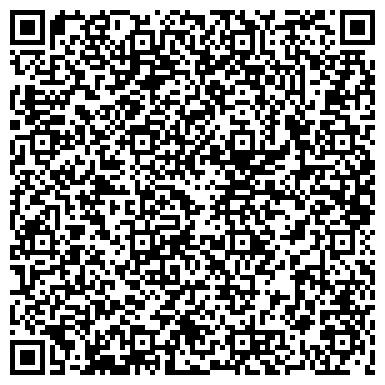 QR-код с контактной информацией организации ТЗСК  ОКНА