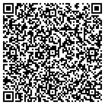 QR-код с контактной информацией организации НАУТЕХ ЛТД, НТП, ООО