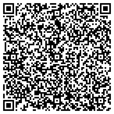 QR-код с контактной информацией организации УЛЬТРАЗВУК В МЕДИЦИНЕ, ООО