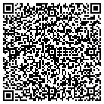 QR-код с контактной информацией организации MUSIC PARADISE, ЧП