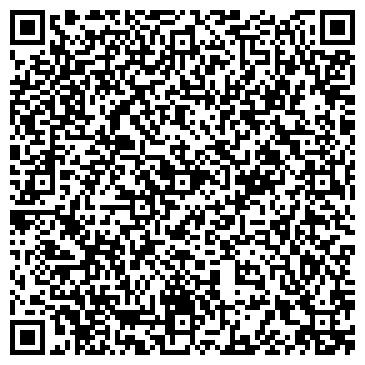 QR-код с контактной информацией организации УКРАИНСКИЙ НИИ ТЕРМИЧЕСКОГО ОБОРУДОВАНИЯ, ООО