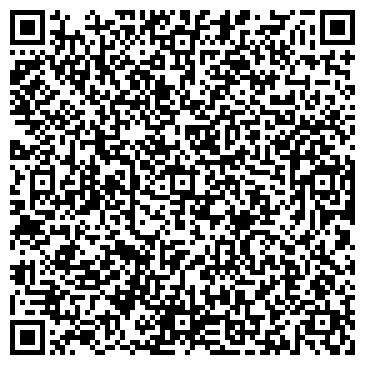 QR-код с контактной информацией организации УКРКОНДИЦИОНЕР, ПРОМЫШЛЕННАЯ КОМПАНИЯ, ООО