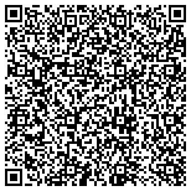 QR-код с контактной информацией организации ООО Технологии инженерных систем