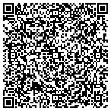 QR-код с контактной информацией организации ПОЛИСВИТ, НАУЧНО-ТЕХНИЧЕСКОЕ СКБ, ГП