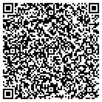 QR-код с контактной информацией организации СПЕЦМОНТАЖАВТОМАТИКА, ООО