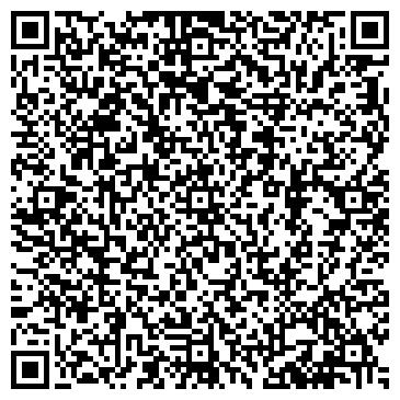 QR-код с контактной информацией организации ИНСТИТУТ ЭЛЕКТРОДИНАМИКИ, ООО