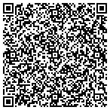 QR-код с контактной информацией организации УКРВЕРМУТ, УКРАИНСКО-ШВЕЙЦАРСКОЕ СП