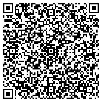 QR-код с контактной информацией организации ЯРОСЛАВНА, АОЗТ