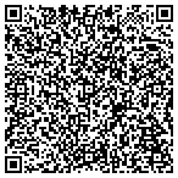 QR-код с контактной информацией организации ШЕКВУД, ДЕРЕВООБРАБАТЫВАЮЩИЙ КОМБИНАТ