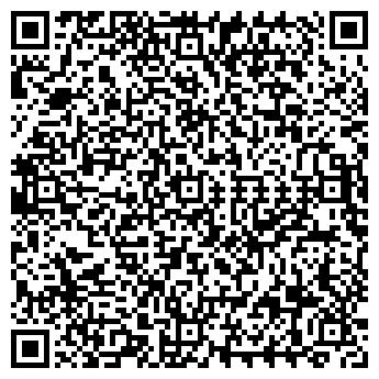 QR-код с контактной информацией организации КОННЕКТОР, ОАО