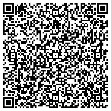QR-код с контактной информацией организации СВЯЗЬ И ОБОРУДОВАНИЕ, ООО