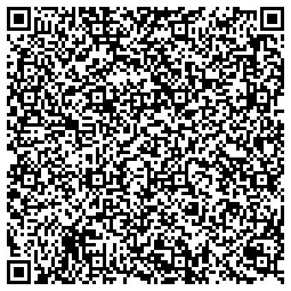 QR-код с контактной информацией организации ХАРЬКОВСКАЯ ГОРОДСКАЯ МОЛОЧНАЯ ФАБРИКА-КУХНЯ ДЕТСКОГО ПИТАНИЯ, КОММУНАЛЬНОЕ ПРЕДПРИЯТИЕ