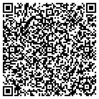 QR-код с контактной информацией организации СВЕМОН-ВОСТОК, ОАО
