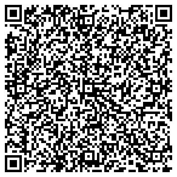 QR-код с контактной информацией организации ПРОТОН, ХАРЬКОВСКИЙ РАДИОЗАВОД, ГП