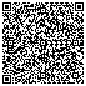 QR-код с контактной информацией организации МУРНИК Е.Т., ЧП