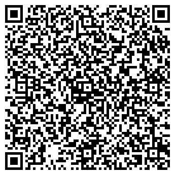 QR-код с контактной информацией организации ХАРЬКОВ-ПРИБОР, НПФ, ООО