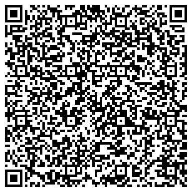 QR-код с контактной информацией организации Сеть магазинов «Инженерная сантехника»