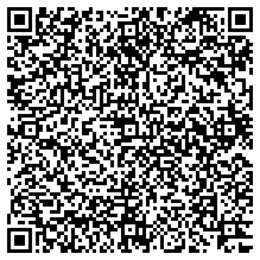 QR-код с контактной информацией организации ОПТИЧЕСКИЕ ТЕЛЕКОММУНИКАЦИИ, НПФ, ООО