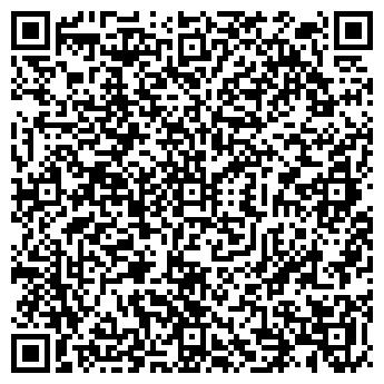 QR-код с контактной информацией организации РАДМИРТЕХ, СП, ООО