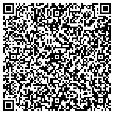 QR-код с контактной информацией организации СКТБ ПО КРИОГЕННОЙ ТЕХНИКЕ, ГП