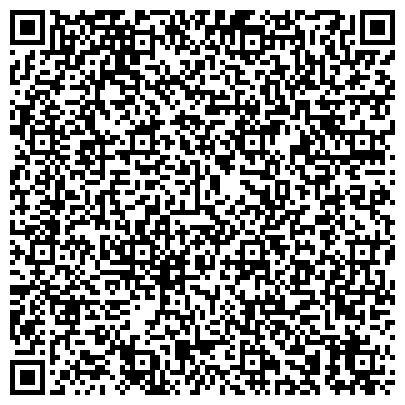 QR-код с контактной информацией организации ООО ЦСиО, официальный дилер Grundfos, Broen, Herz