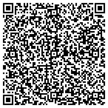 QR-код с контактной информацией организации Знакомый фармацевт