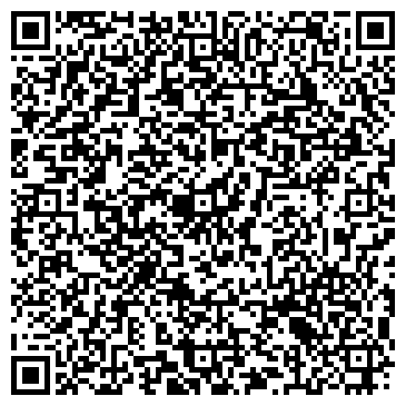 QR-код с контактной информацией организации ОТДЕЛ ВНУТРЕННИХ ДЕЛ (ОВД)