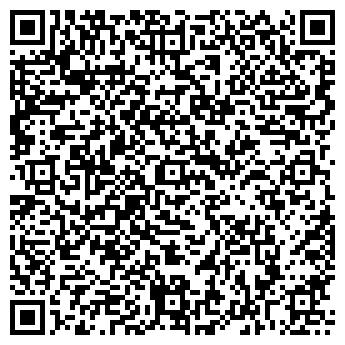 QR-код с контактной информацией организации МИКРОН, НПП, ЧП