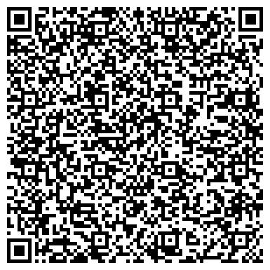QR-код с контактной информацией организации ИНСТИТУТ МЕТРОЛОГИИ, НАЦИОНАЛЬНЫЙ НАУЧНЫЙ ЦЕНТР, ГП